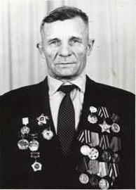 Арабчиков К.И.